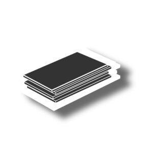 Icon FAQ Bereich Klimaplatten