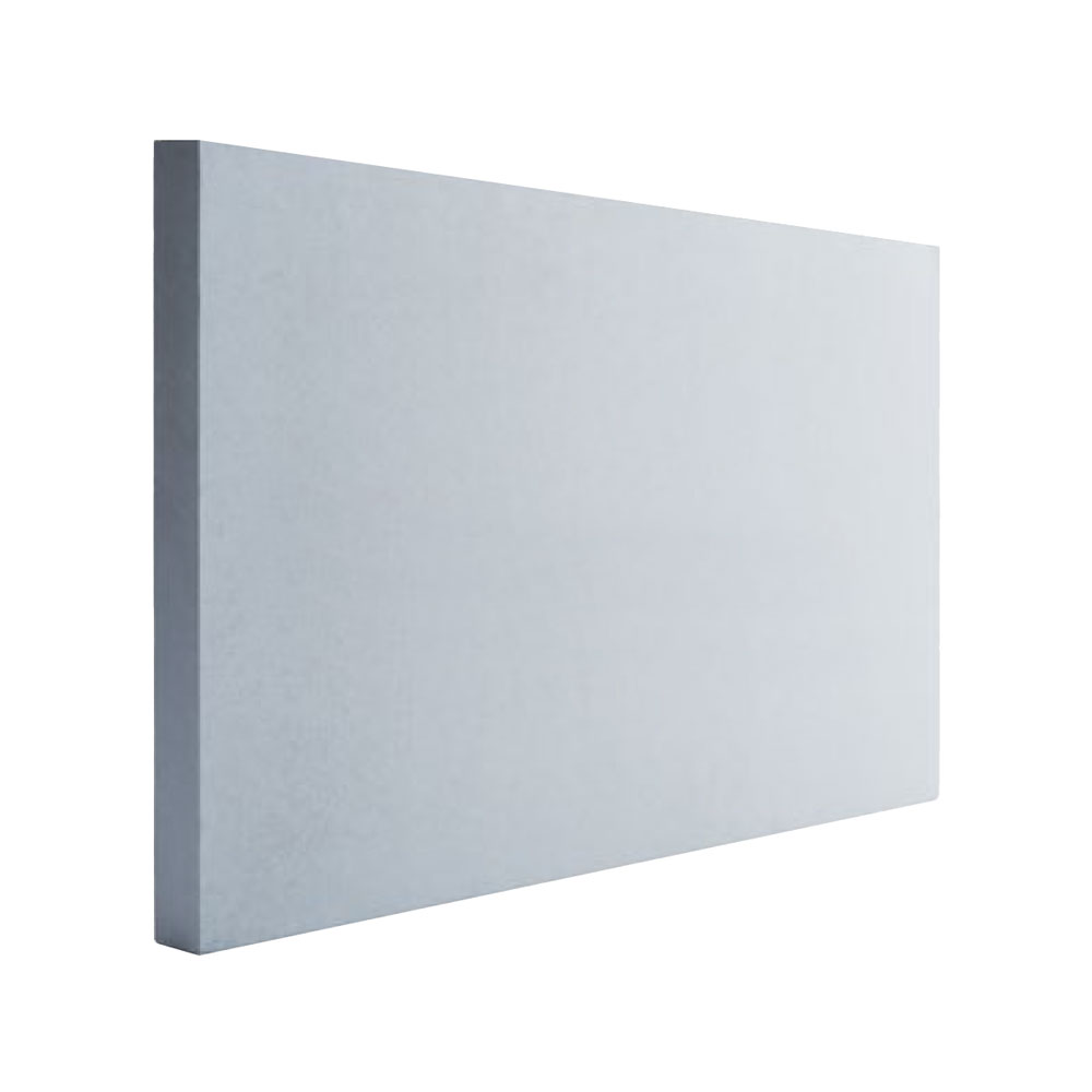 Skamowall 25mm Kalziumsilikatplatte in 1000x610x25mm